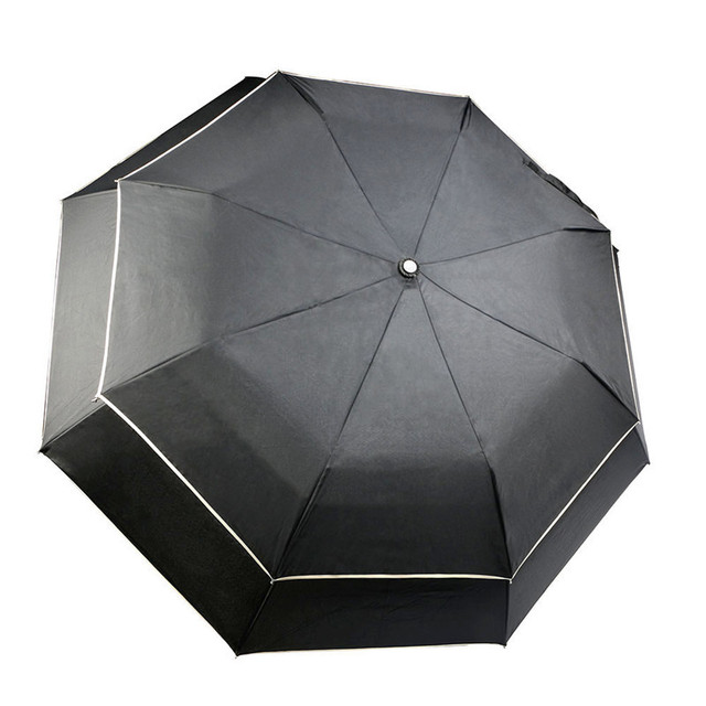 Travel Mens Auto Openu0026Close Vented Wind Resistant Double Canopy Construction Umbrella Black  sc 1 th 225 & Travel Mens Auto Openu0026Close Vented Wind Resistant Double Canopy ...