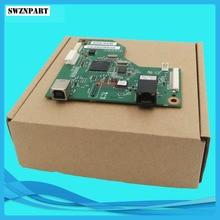FORMATTER PCA ASSY Formatter Board logic Main Board MainBoard mother board for HP P2035N P2035DN 2035N 2035DN CC526 60001