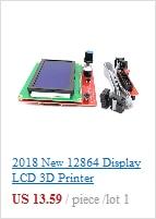 1X1410 L1300 Бумага подачи ролик для Epson 1390 1400 1410 1430 800 1800 1900 R1390 R1410 L1300 L1800 1100 T1100 B1100 1300