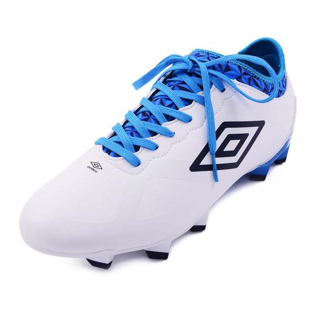148a17aae Online Shop Umbro Men's SexeMare Professional Soccer Cleats 2017 Newest Mens  FG Football Boots Soccer Shoes Ucc90153 | Aliexpress Mobile