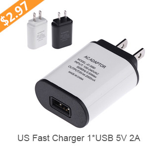 charger23