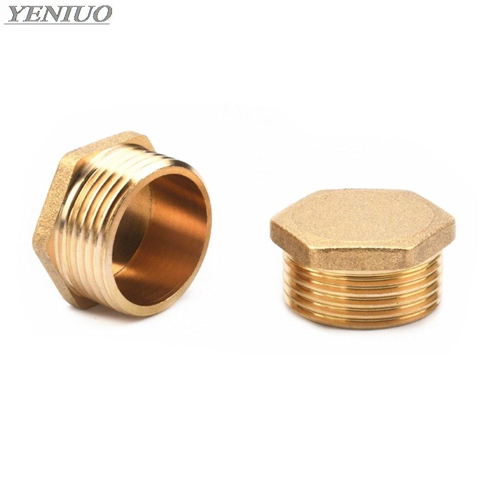 Copper 1/8