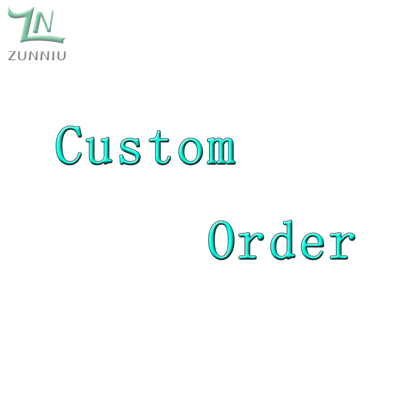 Custom Order Personalized Name Custom Sizes Vinyl Wall Stickers Wall Decals (Please contact me before submitting your order)