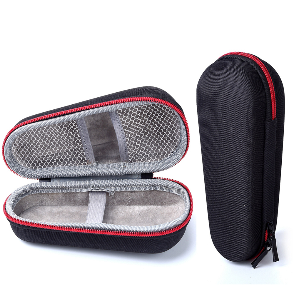Waterproof Storage Bag Case for Braun Electric Shaver & Charger for Braun Series 3 3040s/300s/310s/3010s/3000s 7 790cc-4/760cc-4Waterproof Storage Bag Case for Braun Electric Shaver & Charger for Braun Series 3 3040s/300s/310s/3010s/3000s 7 790cc-4/760cc-4