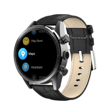 4G Android 7 Touch Screen Smart Watch Phone