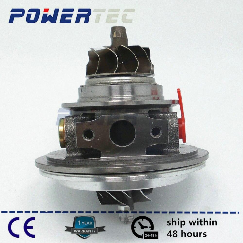 K03 cartridge turbocharger chra KKK 53039700134 53039880134 turbo core for Skoda Octavia II 1.8 TSI 112Kw 152PS 2007-2008 turbo charger 757042 5013s 757042 chra gtb1749vm 03g253019n core cartridge for skoda octavia ii 2 0 tdi 170 hp bmn bmr buy buz