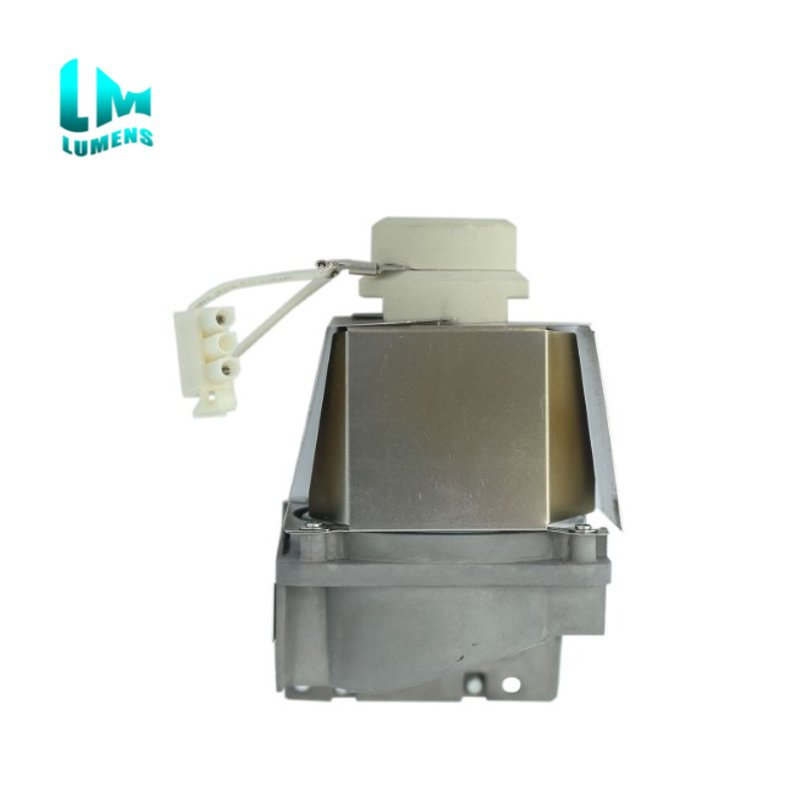 High brightness projector lamp RLC-091 with housing for VIEWSONIC PJD6544W longlife 180 days warranty rlc 079 high quality replacement projector lamp module for viewsonic pjd7820hd pjd7822hd with 180 days warranty