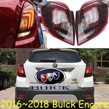 Encore taillight,LED,halogen,2012~2015/2016~2018,Free ship!Encore rear light,Encore Fog light,Regal,lacrosse,Encore tail light фото