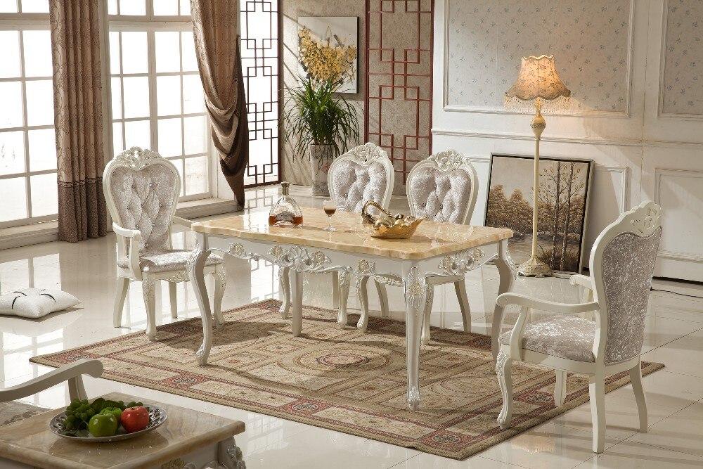 Technics-sons.com BIF Burundian Franc YG Furniture Cam 2018 Descuento  Sehpalar de semana esta tiempo limitado mesa madera gran oferta No antiguo  ...