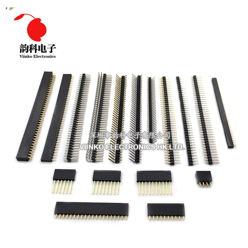top 10 largest 59kohm resistor ideas and get free shipping