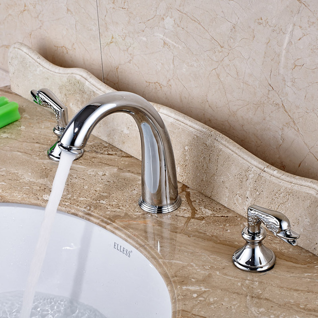 Best Quality Cheapest Price Bright Chrome Wash Basin Lavatory Sink ...
