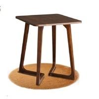 Basse Tisch Stolik Kawowy Tavolo Mesita Auxiliar De Salon Tafel Centro Small Nordic Furniture Mesa Coffee Sehpalar Tea table