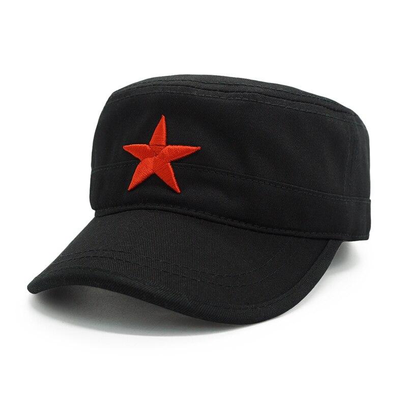 5star black