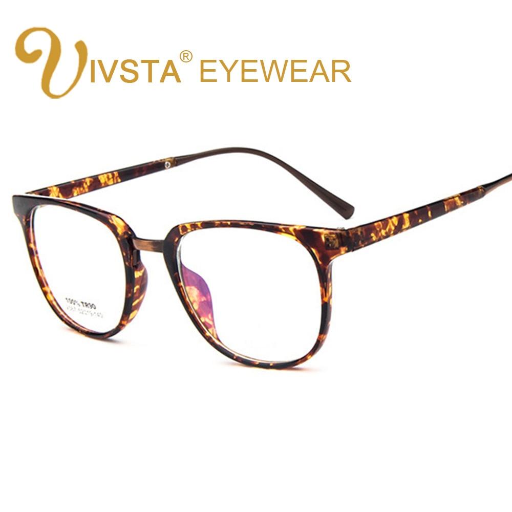 6ab5ef071807 Flex Frame Eyeglasses Women