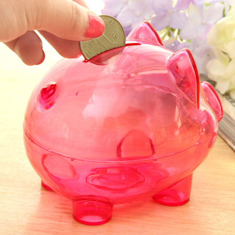 Toy Plastic Money : Popular safe toy box buy cheap lots from
