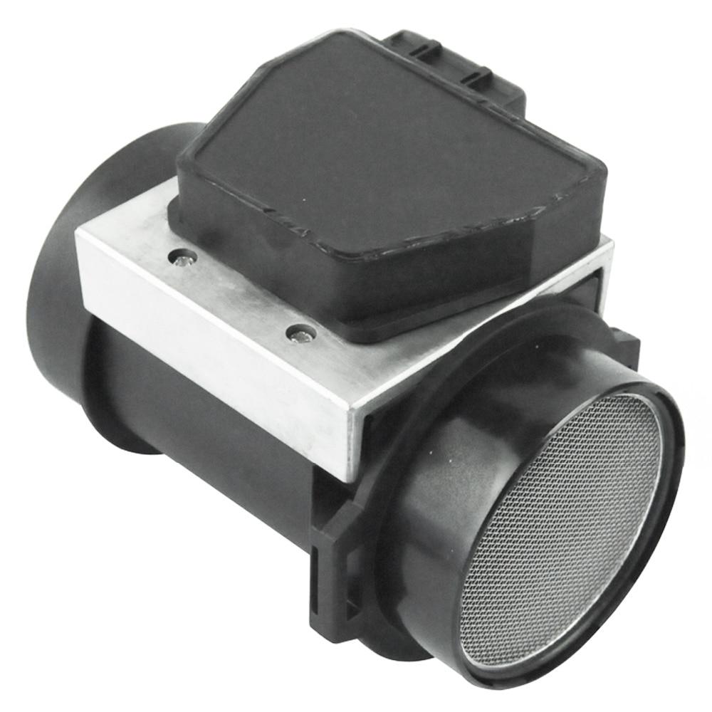 For Volvo 240 740 GL GLE 760 780 940 Turbo Mass Air Flow Sensor Meter 0280212016