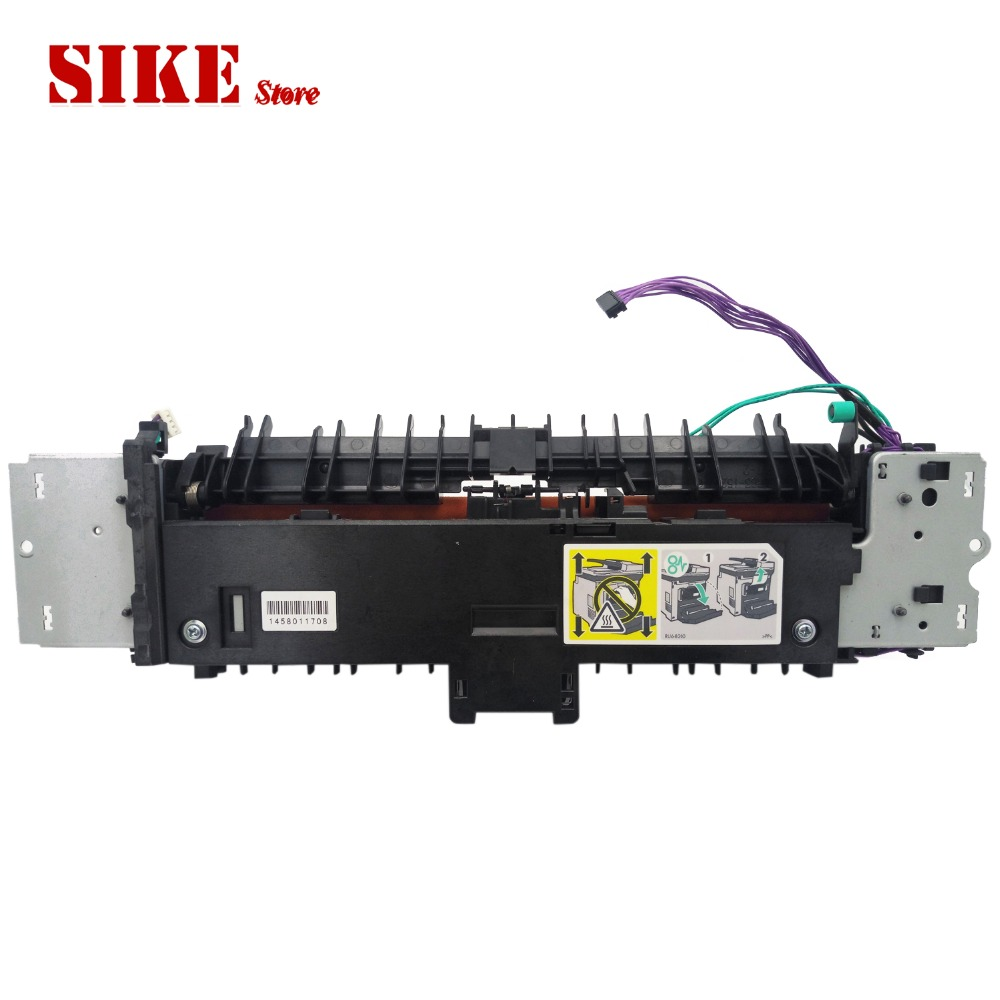 цена на FM4-4291 Fusing Heating Assembly Use For Canon LBP7200Cd LBP7200Cdn LBP7200 LBP 7200 Fuser Assembly Unit