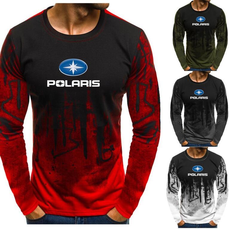T-shirts All Over Print T-shirt Men Funy Tshirt The Gifted Polaris Short Sleeve O-neck Graphic Tops Tee Women T Shirt Men's Clothing
