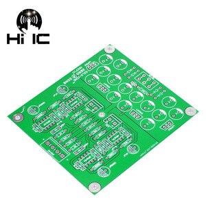 Image 4 - MMCF10 HIFI LP phonograph MM amplifier RIAA Phono preamplifier PCB