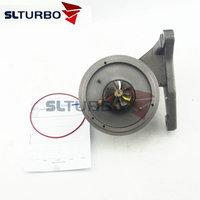 GTB1749V Garrett turbine cartridge NEW 760698 for VW T5 2.5D 130HP 96Kw R5 Euro4 - turbo core Balanaced 070145701R 760698-1 CHRA