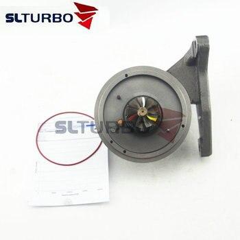 GTB1749V Garrett turbine patrone NEUE 760698 für VW T5 2.5D 130HP 96Kw R5 Euro4-turbo core Balanaced 070145701R 760698 -1 CHRA