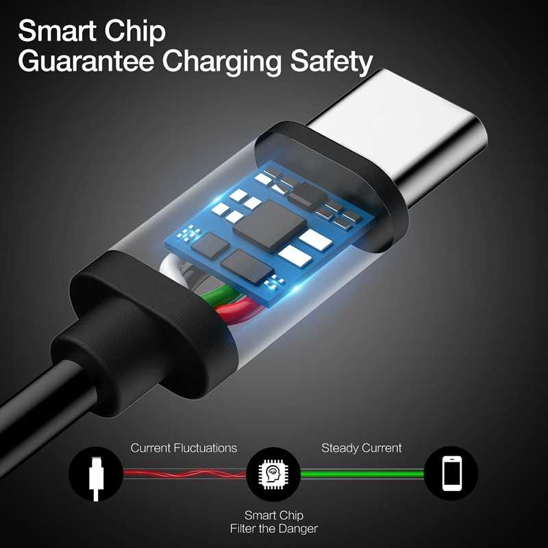 جديد-سريع شاحن USB كابل بيانات ل S8 ، S9 ، زائد ملاحظة 8 ، A8 2018 A5