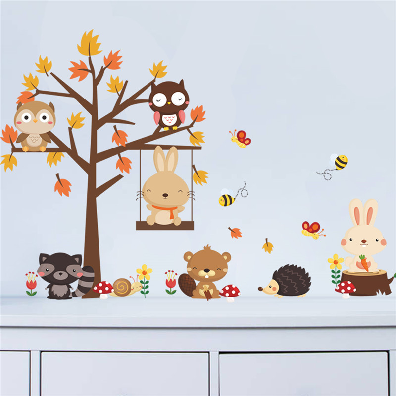 Kids Bedroom Tree online get cheap kids wood bedroom furniture -aliexpress