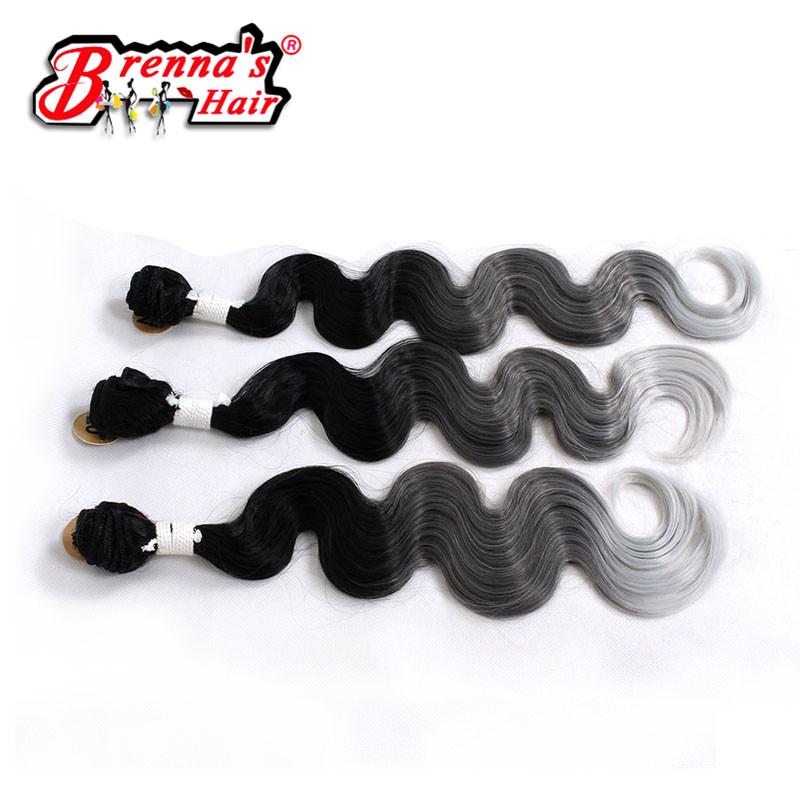 gray hair  (1)