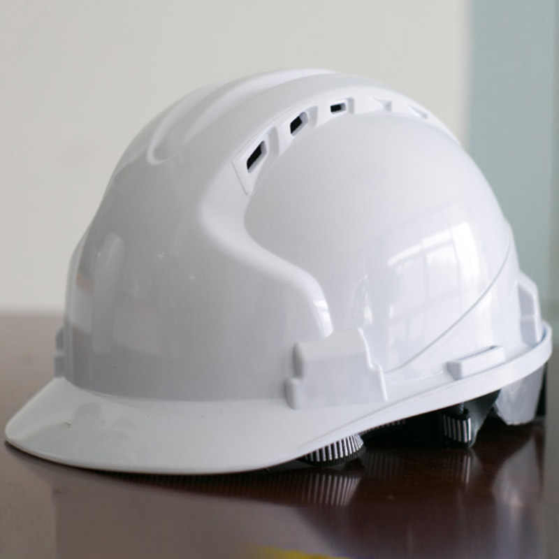 Abs Construction Safety Helmets Electrical Engineering Hard Hat