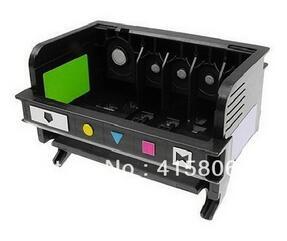 CB326-30002 CB326-30001 printhead sprinkler head for HP C310B C310C C309A c309C C309G C309N B8550 B8553 B8558 C510