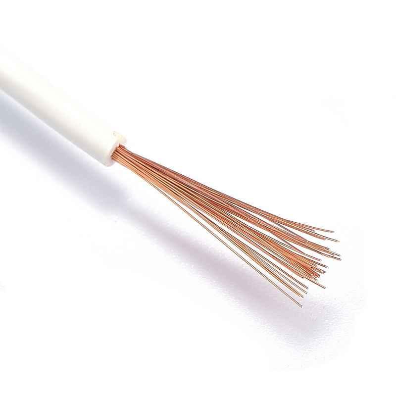 US ue przedłużacz AU UK USA wtyczka zasilania kabel zasilający 1.5 m 18AWG dla elektroniki gniazdo lampa oświetlenie żarówki radio samochodowe