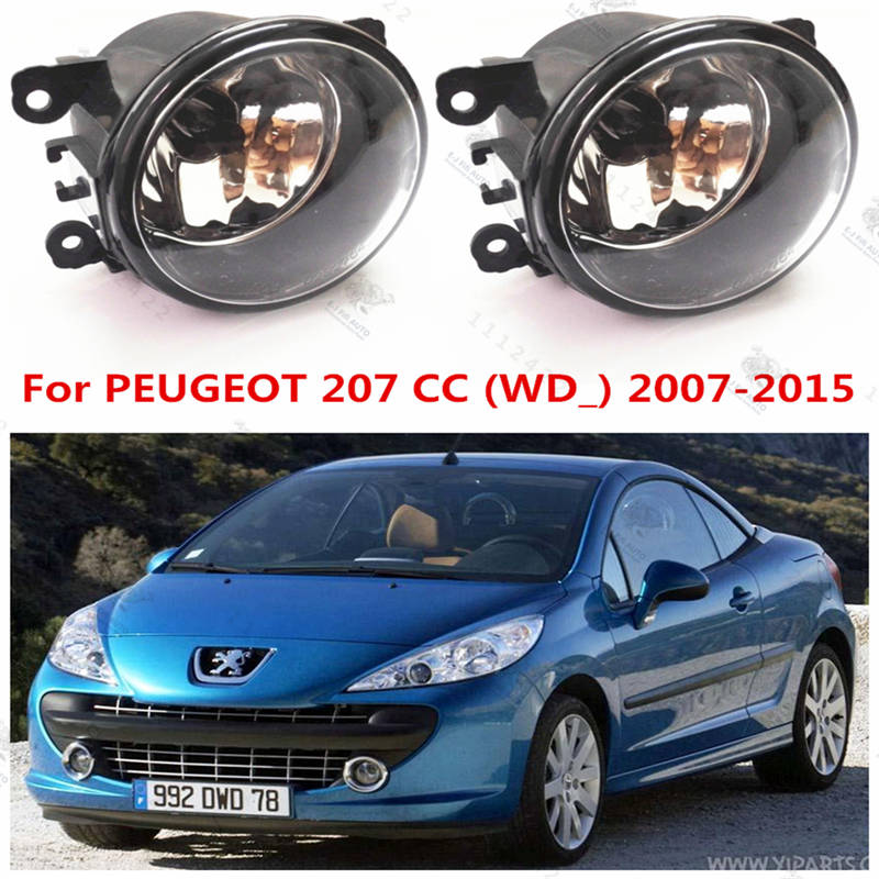 compare prices on peugeot 207 cc bumper- online shopping/buy low
