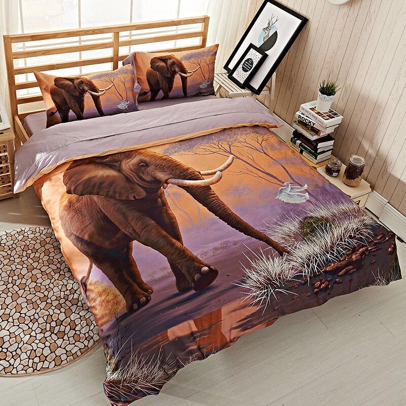 achetez en gros l phant lit feuilles en ligne des grossistes l phant lit feuilles chinois. Black Bedroom Furniture Sets. Home Design Ideas