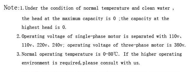Dollar 50 States 220ボルトmagneticdrink機リビングボイラー加熱交換機太陽エネルギーシステム水 4