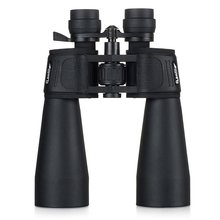 Binoculars Zoom 10-180 times HD Powerful Binocular High Times Zooming Telescope lll Night Vision Outdoor Camping Hunting Tools