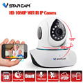 VStarcam 1080P Wifi IP camera 2MP Full HD CCTV PTZ Night Vision Wireless Home Security camera IP 2-way Audio ONVIF Surveillance
