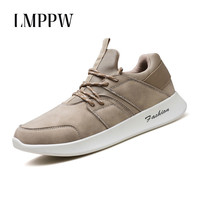 2018 Spring New Men S Board Shoes Fashion Popualr Men Outdoor Casual Breathable Shoes Lace Up