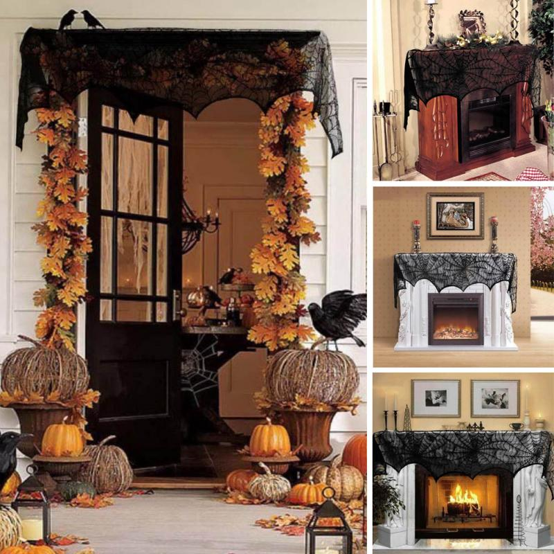 Compare Prices on Fireplace Mantel Decor- Online Shopping/Buy Low ...
