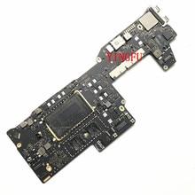 820-00361 820-00361-09 неисправная Логическая плата для Apple MacBook pro A1708 ремонт