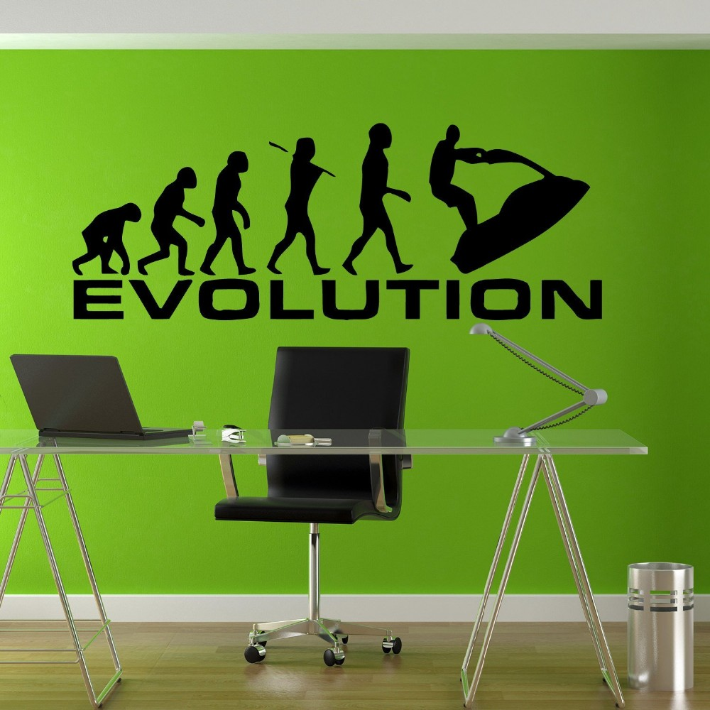 Wall Decals Home Decor Stickers