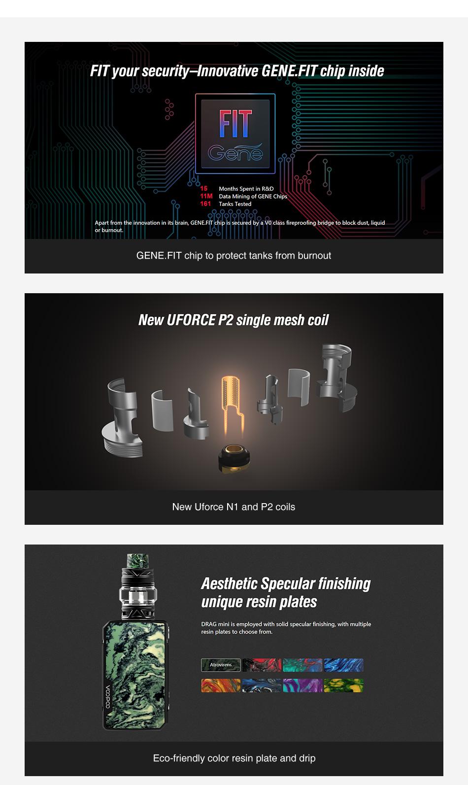 VOOPOO-Drag-Mini-117W-TC-Kit-with-UFORCE-T2-4400mAh_04