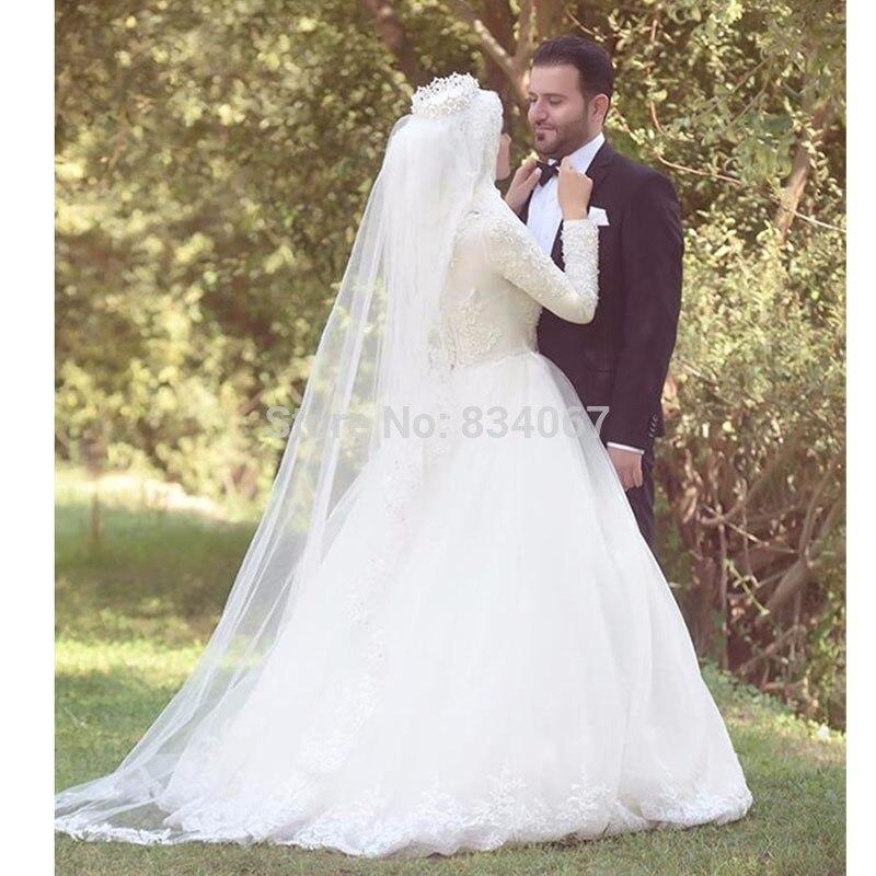 Ehrlich Schwarz Und Fuchsia Kurze Abendkleid Kurze Heimkehr Kleider Mit Spitze Appliques Vestidos De Formatura Weddings & Events