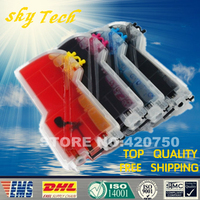 High Capacity Full Ink Refill Cartridge Suit For LC980 LC990 LC38 LC61 LC67 LC65 LC1100 Suit