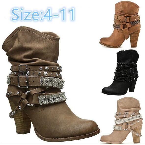 782314b51 Zapatos de mujer