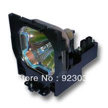 projector lamp POA-LMP39  for   SANYO PLC-SU07/PLC-SU07B/ PLC-SU07N /PLC-SU10/PLC-SU15/PLC-SU15B