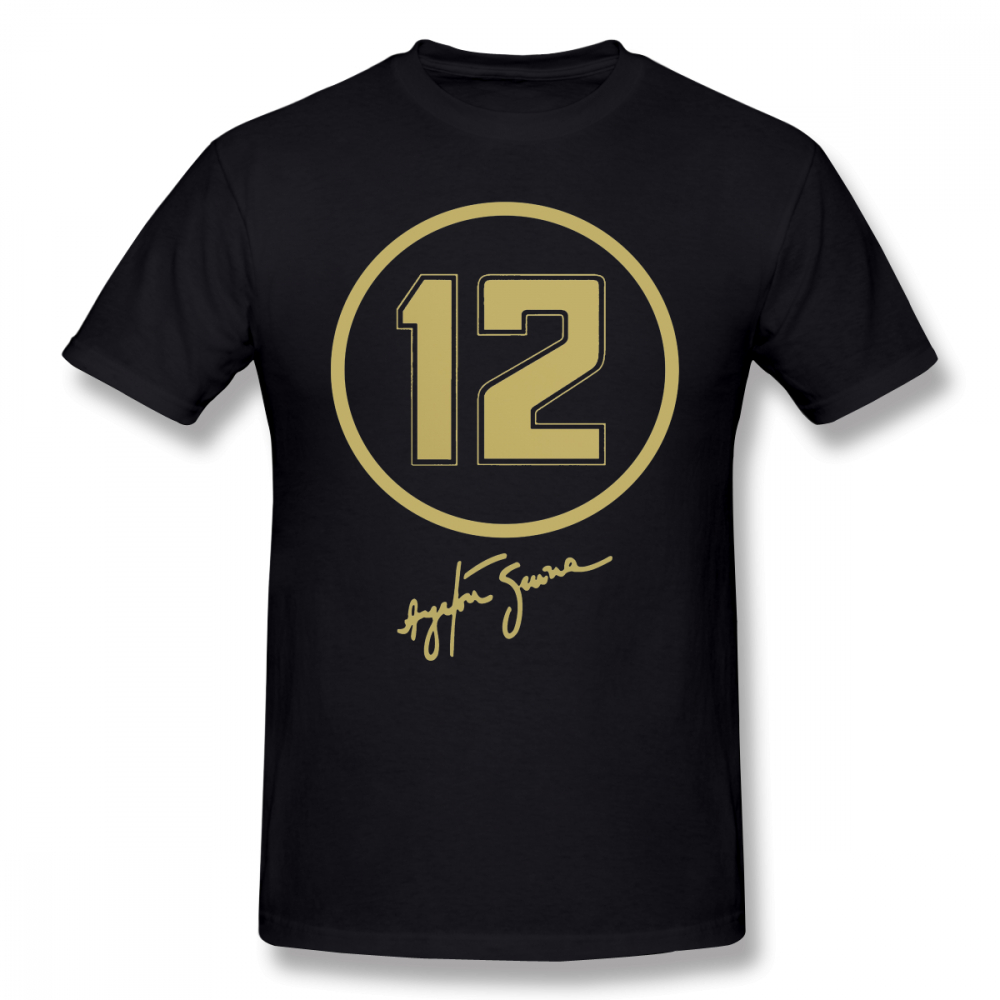 ayrton-font-b-senna-b-font-t-shirt-font-b-senna-b-font-12-t-shirt-awesome-casual-tee-shirt-graphic-male-100-cotton-short-sleeve-oversize-tshirt