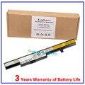 KingSener 14.4 В L13S4A01 32WH Аккумулятор для Ноутбука lenovo B40-70 M4450 G550S M4400 M4400A L13L4A01 L13M4A01 L12S4E55