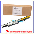 KingSener 14.4V 32WH L13S4A01 Laptop Battery for lenovo B40-70 M4450 G550S M4400 M4400A L13L4A01 L13M4A01 L12S4E55