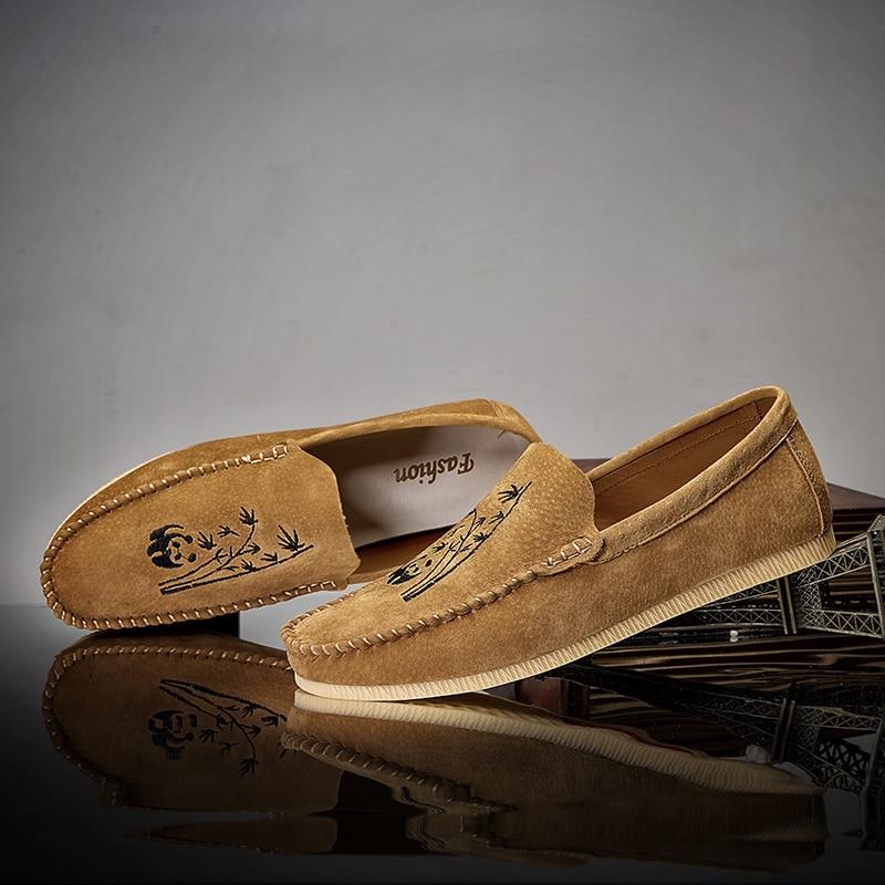 leisure footwear (25)
