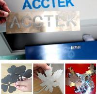 1390 1325 1530 cnc laser metal 180w ,laser cutting metal machine 260w ,stainless steel laser cutting machine